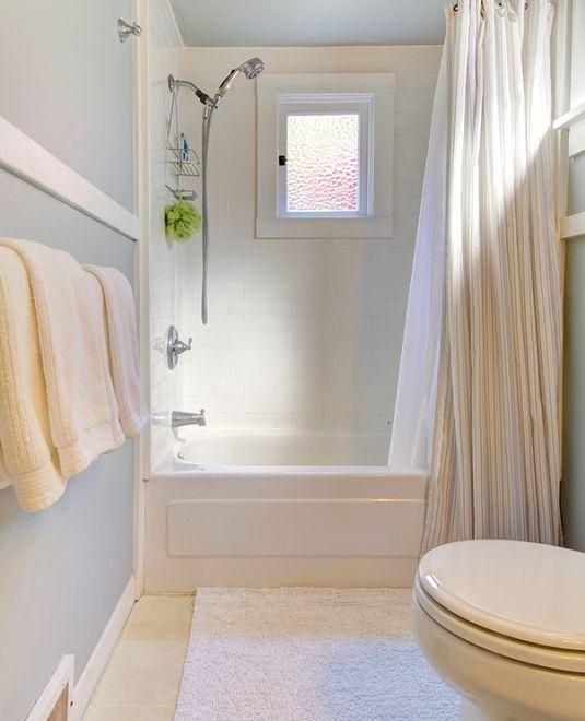 Tani Remont łazienki ściany Jak Malowane Wp Dom