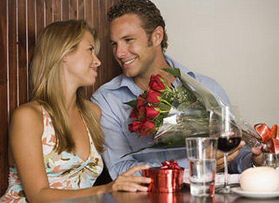 randki z samotnymi lekarzami zalety randkowych relacji osobistych