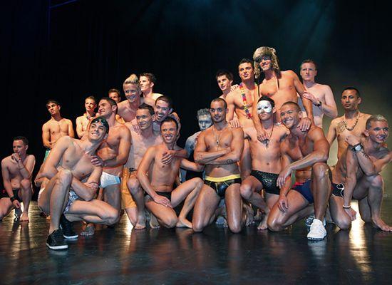 wielkie łacińskie geje gejówchudy seks azjatycki