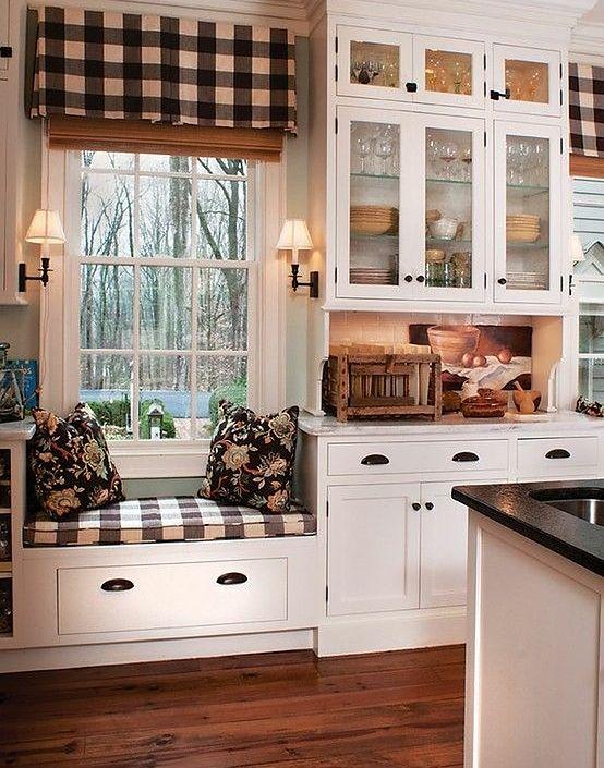 Jak Urządzić Kuchnię W Stylu Rustykalnym Wp Dom