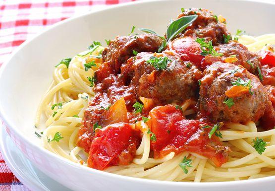 8 Sposobow Na Tani I Smaczny Obiad Wp Kuchnia