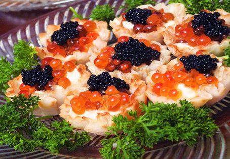 Inspiracje Kuchnia Rosyjska Wp Kuchnia