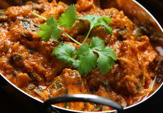 Curry Danie Czy Przyprawa Wp Kuchnia