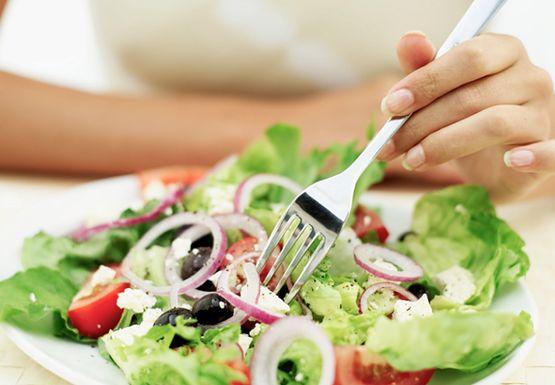 Jak Wyglada Prawidlowa Dieta Przy Cukrzycy Wp Kuchnia