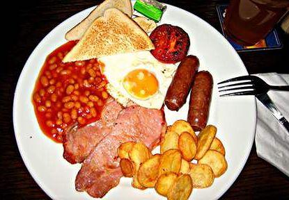1 Angielska Najgorsze Kuchnie Swiata Wp Kuchnia