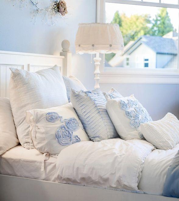 Jak Urządzić Sypialnię Inspiracje I Zdjęcia Wp Dom