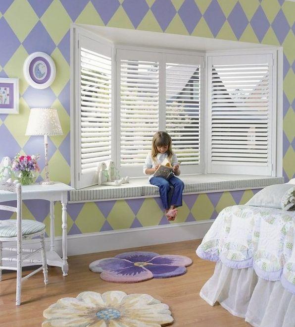 Aranżacja Okna W Wykuszu Zachwycające Pomysły Wp Dom