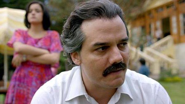 Carlos Pena Randki