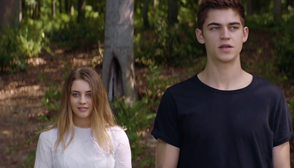 film dla nastolatków zdjęcia nastolatek czarny tyłek