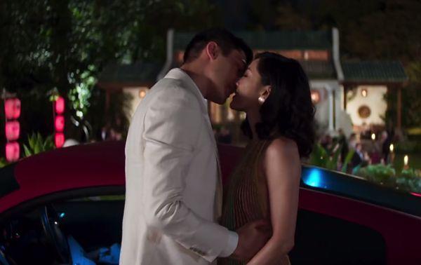 Fajne filmy romantyczne online dating
