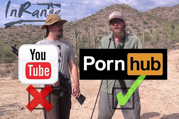 Alicja w krainie pornografii