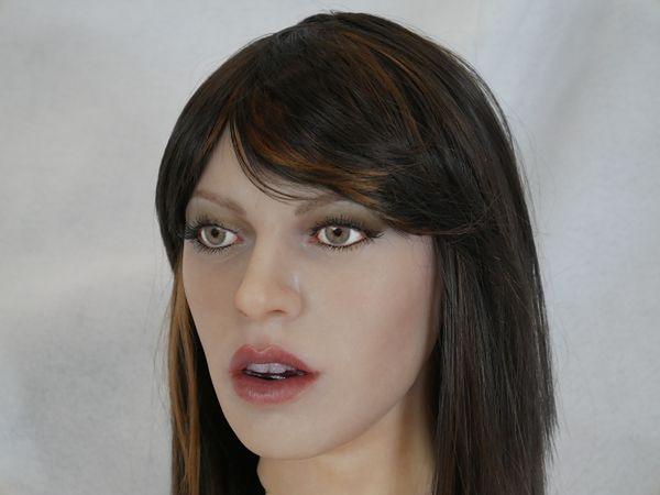 Podobny obraz