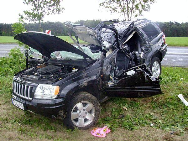 Znalezione obrazy dla zapytania varius manx wypadek