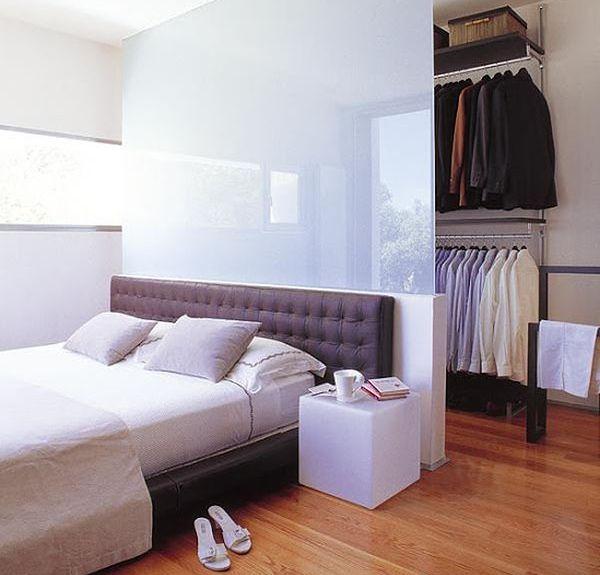 Sprytne Pomysły Na Przechowywanie Ubrań W Szafie Wp Dom
