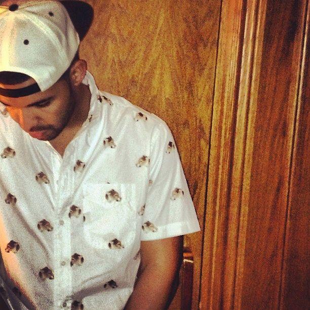 Drake i nicki minaj randki 2013