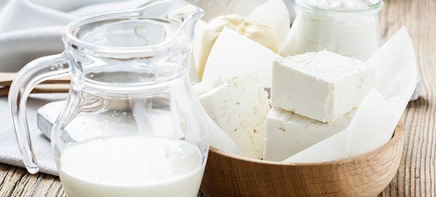 Kozie Mleko Wartości Odżywcze Właściwości I Zastosowanie