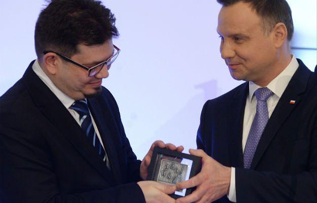 Polski Naród Podziemny Wychodzi Na Powierzchnię Wp