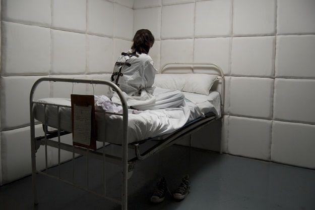 szpital_psychiatryczny_fotolia_625.jpeg