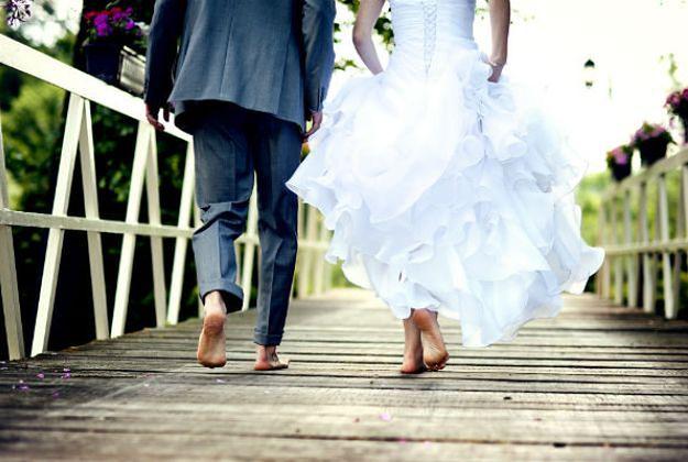 ślub W Poznaniu Będzie Można Wziąć W Parku Albo Na Plaży Ale Nie Na