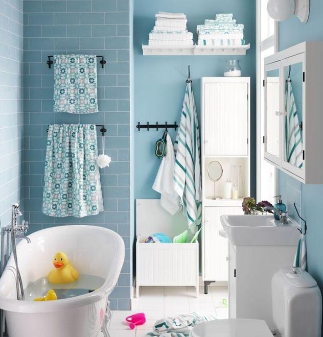 Płytki łazienkowe Najciekawsze Propozycje Do Aranżacji