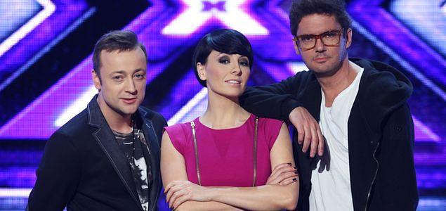 d1454ce3eb22f X Factor - Najnowsze informacje - WP Teleshow