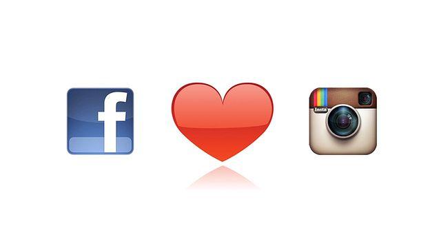 randki bios na Instagramie podłączenie woltomierza samochodowego
