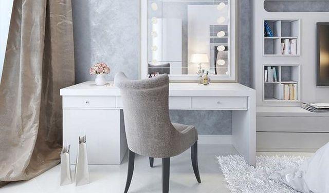 Najpiękniejsze Toaletki Wybierz Swoją Wymarzoną I Poczuj