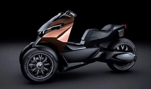 kymco cv3 - Le Kymco CV3 pour bientôt ? 640-peugeot-onyx-scooter-2