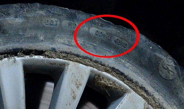 Inne rodzaje Michelin PAX: co to właściwie jest i jak należy użytkować takie NA08