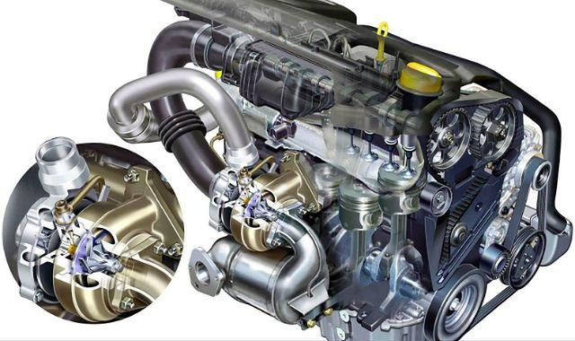Poważnie 1,5 dCI – oszczędny, ale kłopotliwy diesel - WP Moto RY73