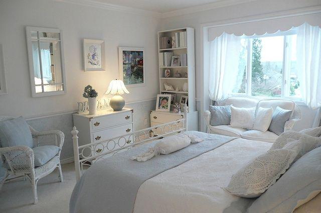 Jaki Kolor Do Sypialni Wp Dom