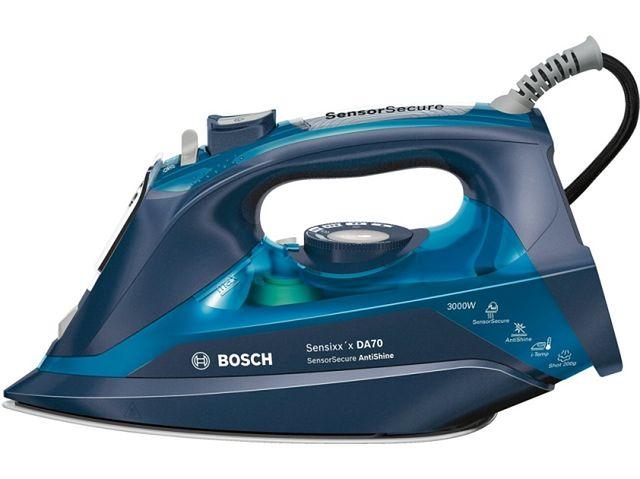 ea266ba3ceaca Bosch Sensixx x - żelazka