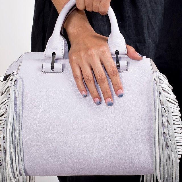 47de06fb8 Manicure na rok 2016. Trendy, które podbiją świat stylizacji paznokci