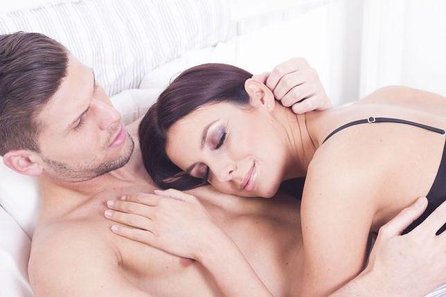 tryskać orgazm darmowe porno Paryż