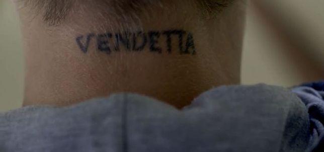 Tatuaż Wolności Zamień Tatuaż Więzienny Na Codzienny Wp