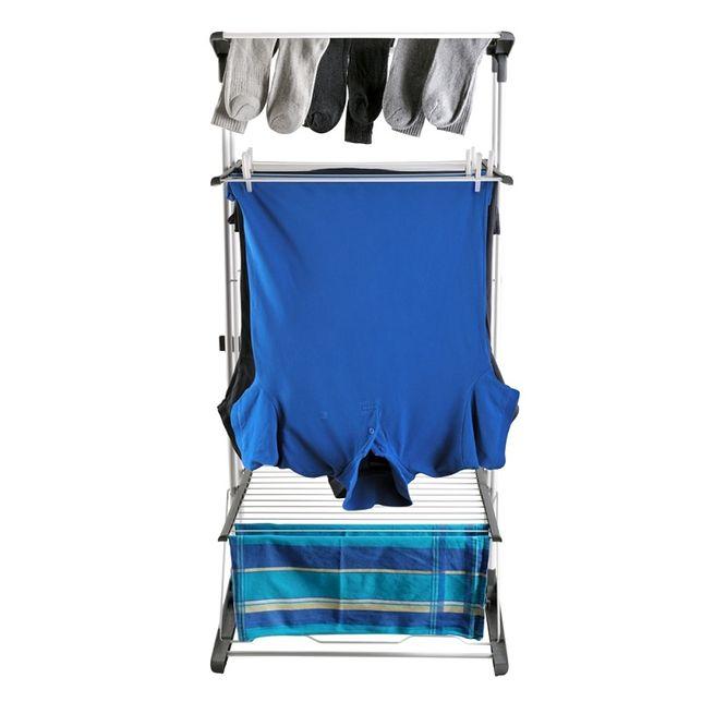 mieszkanie z podłączeniem prania