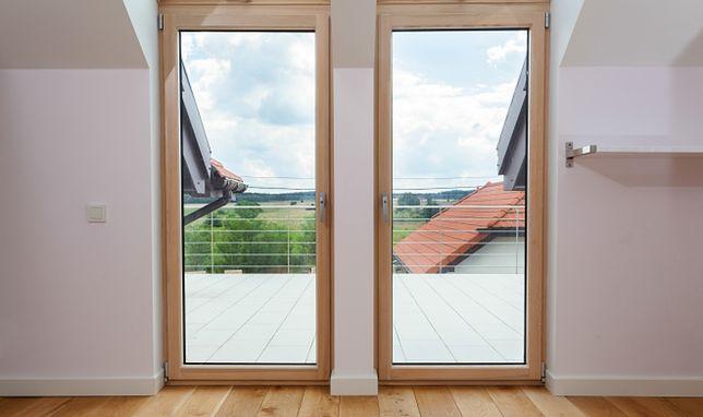 Jak Wybrać Drzwi Tarasowe Wygodne W Użytkowaniu Bezpieczne