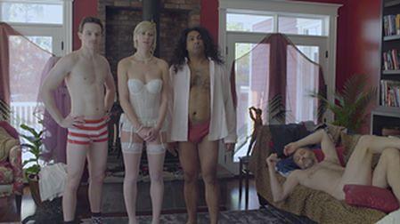 znajdź lokalne orgie lesbijskie porno piękno