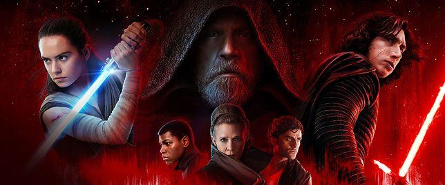 "Darth Vader na okładce komiksu Marvel ""Star Wars"""