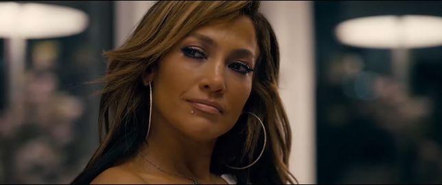 """""""Ślicznotki"""": Jennifer Lopez w nowym zwiastunie filmu. Wygląda bardzo seksownie"""