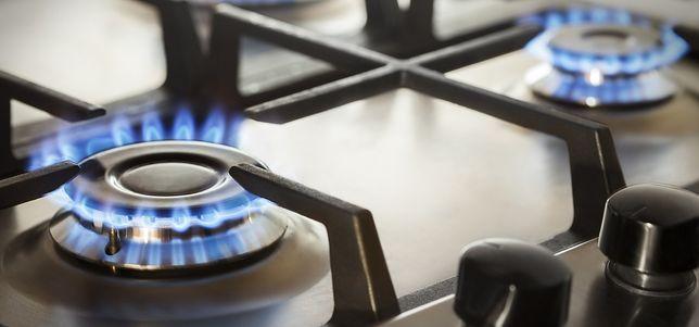 Ogień Prąd Czy Indukcja Jak Dobrać Sprzęt Do Gotowania