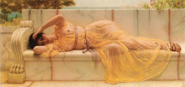 porno gej greckiego boga darmowe wideo Sunnyleone xxx
