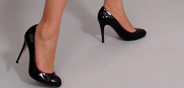 b4587567a0f723 Jakie obuwie do biura? - WP Finanse