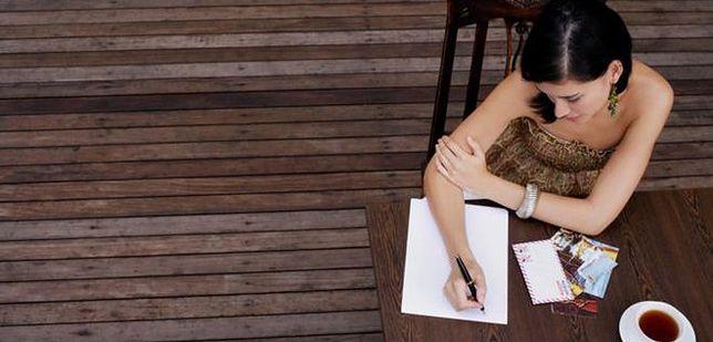 List Motywacyjny Czy Da Się Go Napisać W 5 Minut Wp Finanse