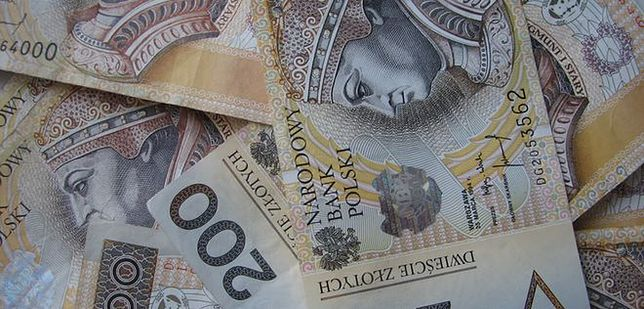 cbce1dd8372c12 Jak zarobić 20 tys. zł? - WP Finanse