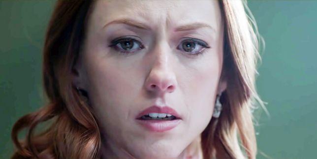 """Bohaterką """"Nieplanowanego"""" jest pracownica kliniki aborcyjnej, która przechodzi przemianę"""