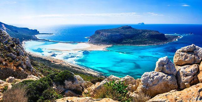 Jak wyglądają w tym roku wakacje w Grecji?