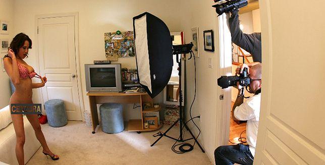 armia kreskówki porno Animacja 3D Lesbijki porno