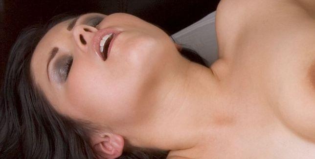 mobilne azjatyckie rury porno