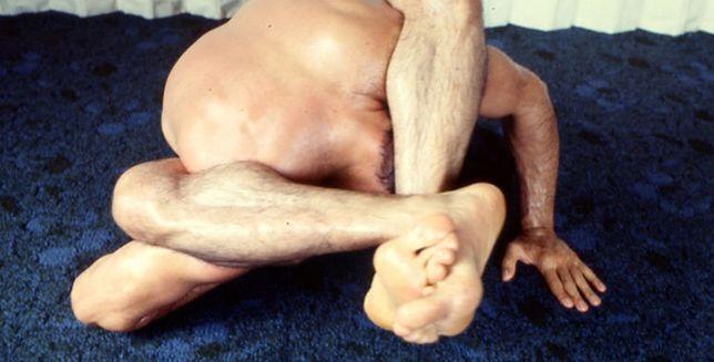 erotyczne obciąganie hd